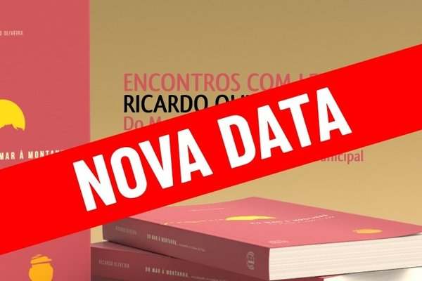 mar_14_encontro_com_letras_nova_data