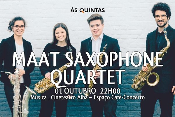 out_01_maat_quartet