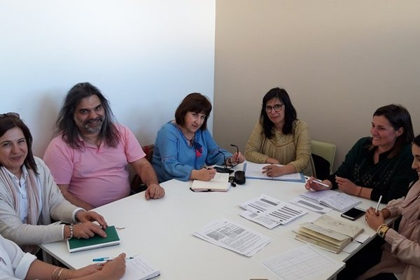 reuniao_grupo_local__3_
